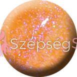 402 RAINBOW színes porcelán - 7g