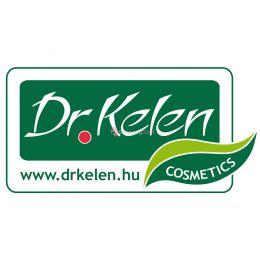 Dr. Kelen