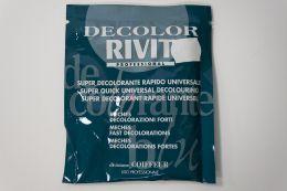 RIVIT Hajszőkítő Por 35g